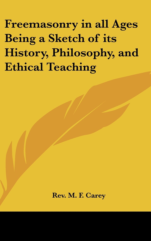 Van Vliet's Siam PDF Text fb2 book