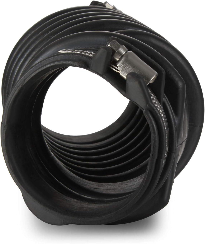 Madlife Garage 1684286 per Focus MK2 2003-2010 C-Max Tubo di aspirazione a induzione