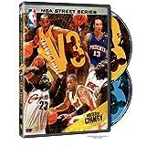 NBA Street Series: Vol. 3