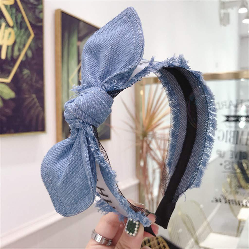 Evangelia.YM Women Men Hats Caps Diadema para Mujer y Adolescente ...