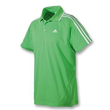 Adidas Response Traditional Polo Herren: : Sport