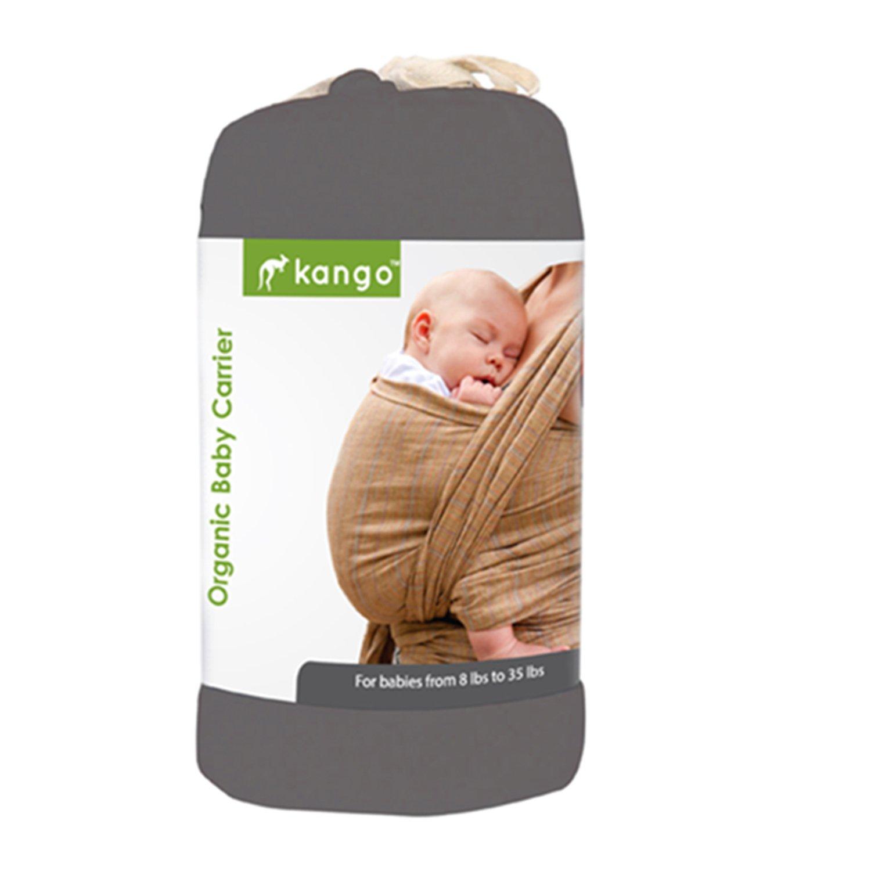 Amazon com : Kango wrap baby carrier - leader in babywearing - best