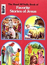 The Rand McNally book of favorite stories of…