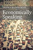 Economically Speaking