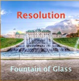 Fountain of Glass