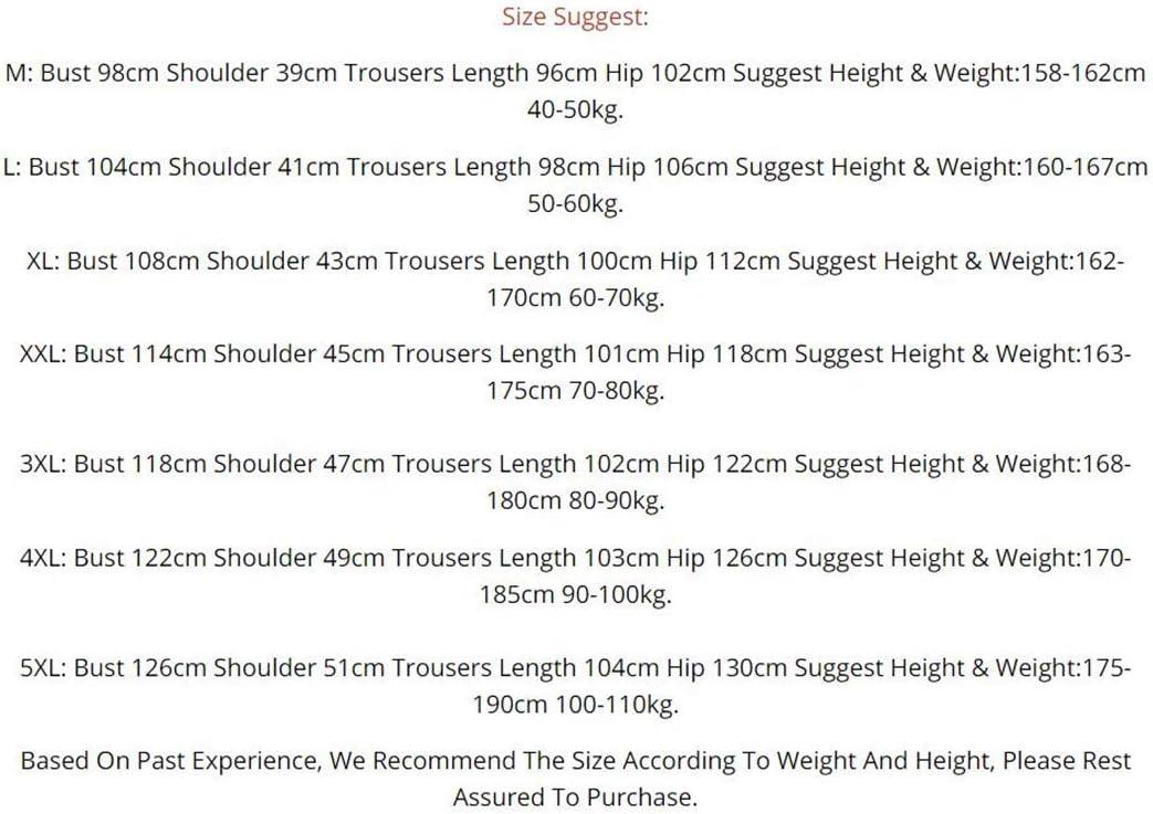 167cm 70kg
