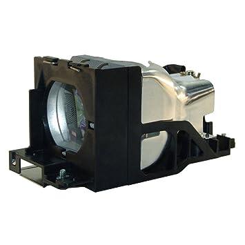 bombilla para proyector lámpara para Toshiba TLPLV2 Proyector tlp ...