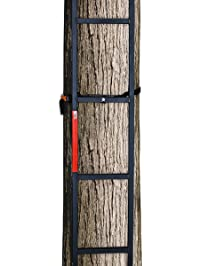 Amazon Com Tree Steps Tree Stands Blinds Amp Accessories