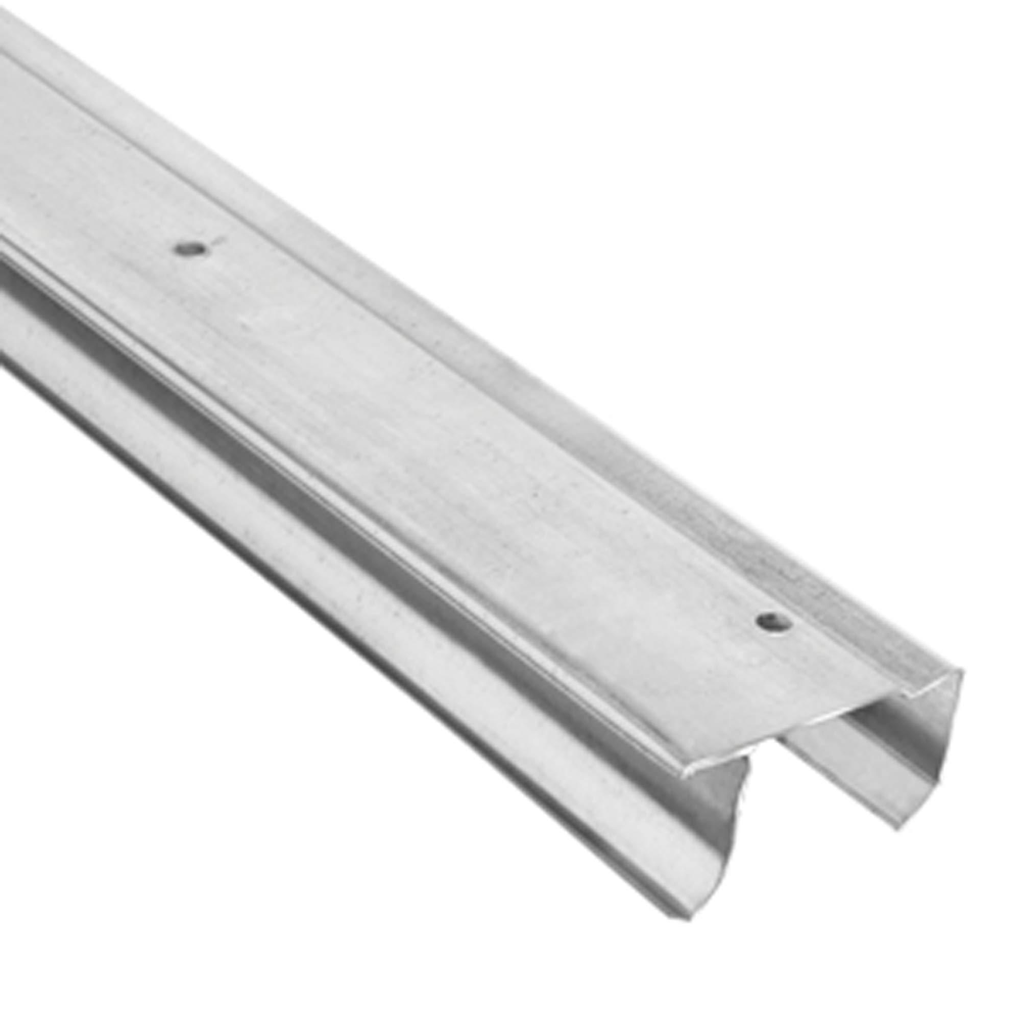 2 XYY Stainless Steel Door Latch Sliding Lock Barrel Bolt Stainless Steel Door Bolt Sliding Lock Latch Barrel Bolt 2PCS