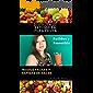 Disfruta  20 Batidos en  Pura  Fruta: Recetas Fáciles y Rápidas de  Hacer