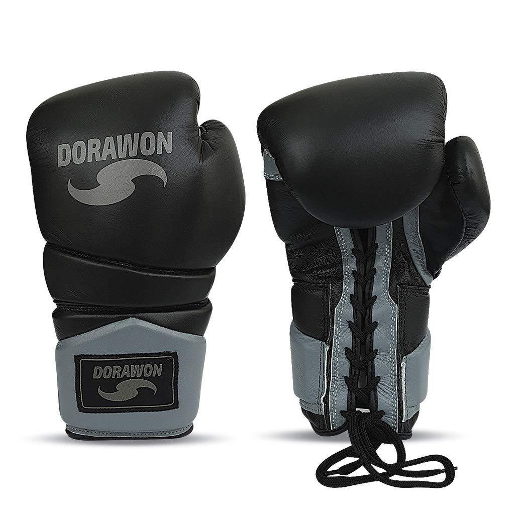 Dorawon B07FW4X95H Boxhandschuhe Boxhandschuhe Boxhandschuhe Zuverlässige Qualität 7ca78e