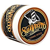 Suavecito Hair Pomade - Firme Hold (113g)