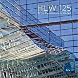 HLW 125: Better Performance by Design