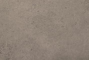 Gebürstet Beton 3.0 m Laminat Küche Arbeitsplatten Axiom ...