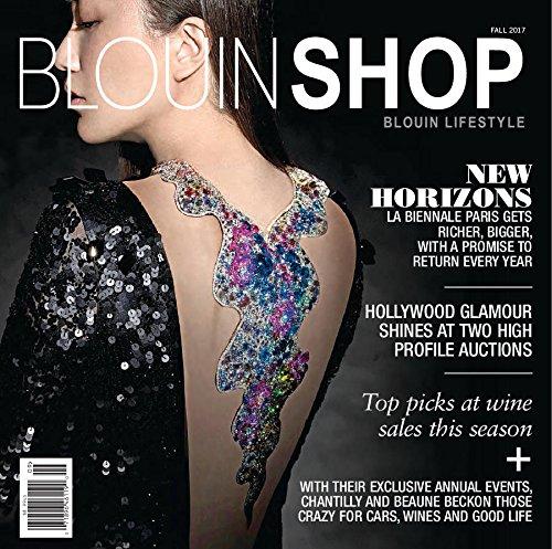 Jewelry Artist Magazine - 4