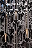 Analysis Edition: Franny and Zooey & Other Stories