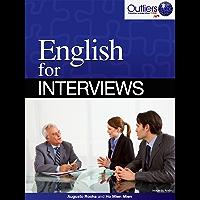 English for Interviews: Entrevistas de Emprego em Inglês