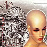 Altered States by Avid (2005-11-08)