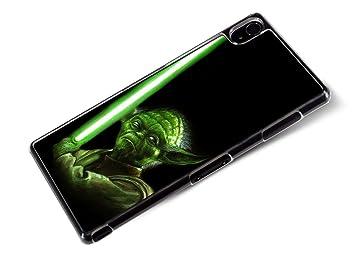 Générique-Carcasa para Sony Xperia Z3 Carcasa rígida, diseño ...