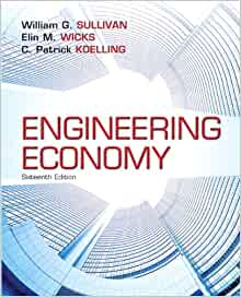 Engineering economy plus new mylab engineering with pearson etext engineering economy plus new mylab engineering with pearson etext access card package 16th edition william g sullivan elin m wicks fandeluxe Image collections