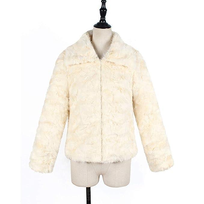 Amazon.com: Secret-shop - Chaqueta de invierno con estampado ...