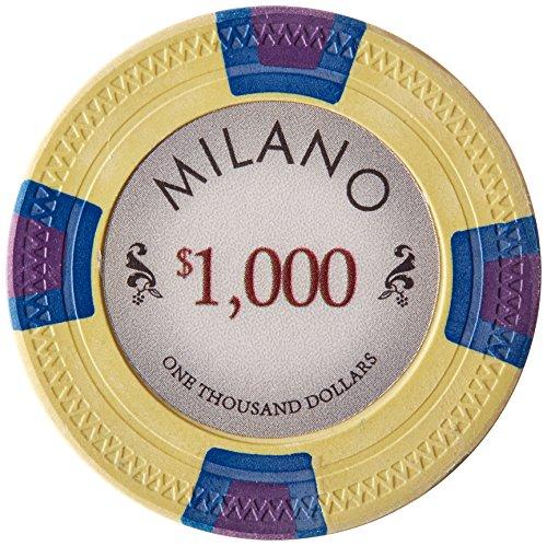 free no deposit bonus casino 2019