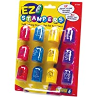 Stampers Self-Inking