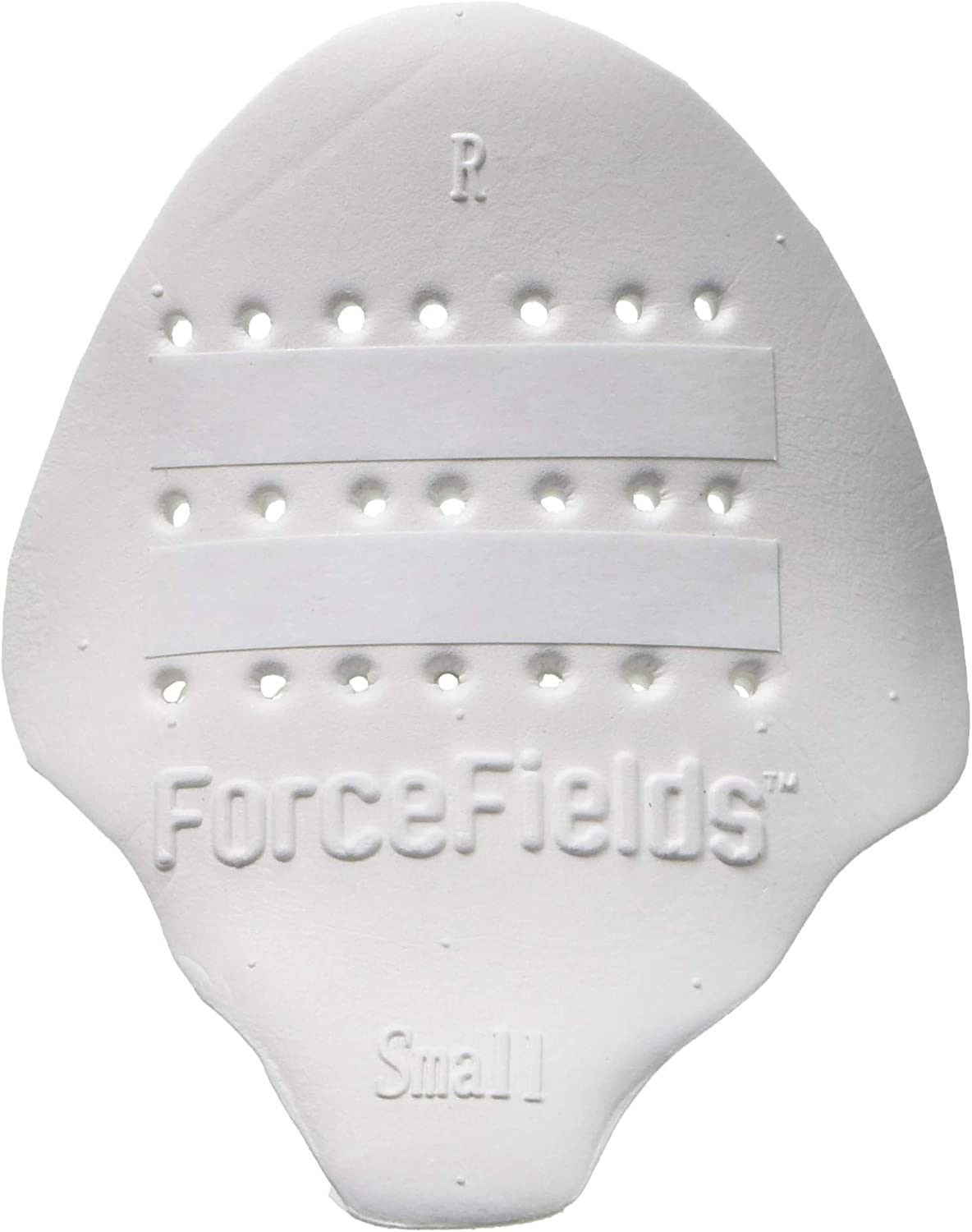 can you buy force fields in nike store