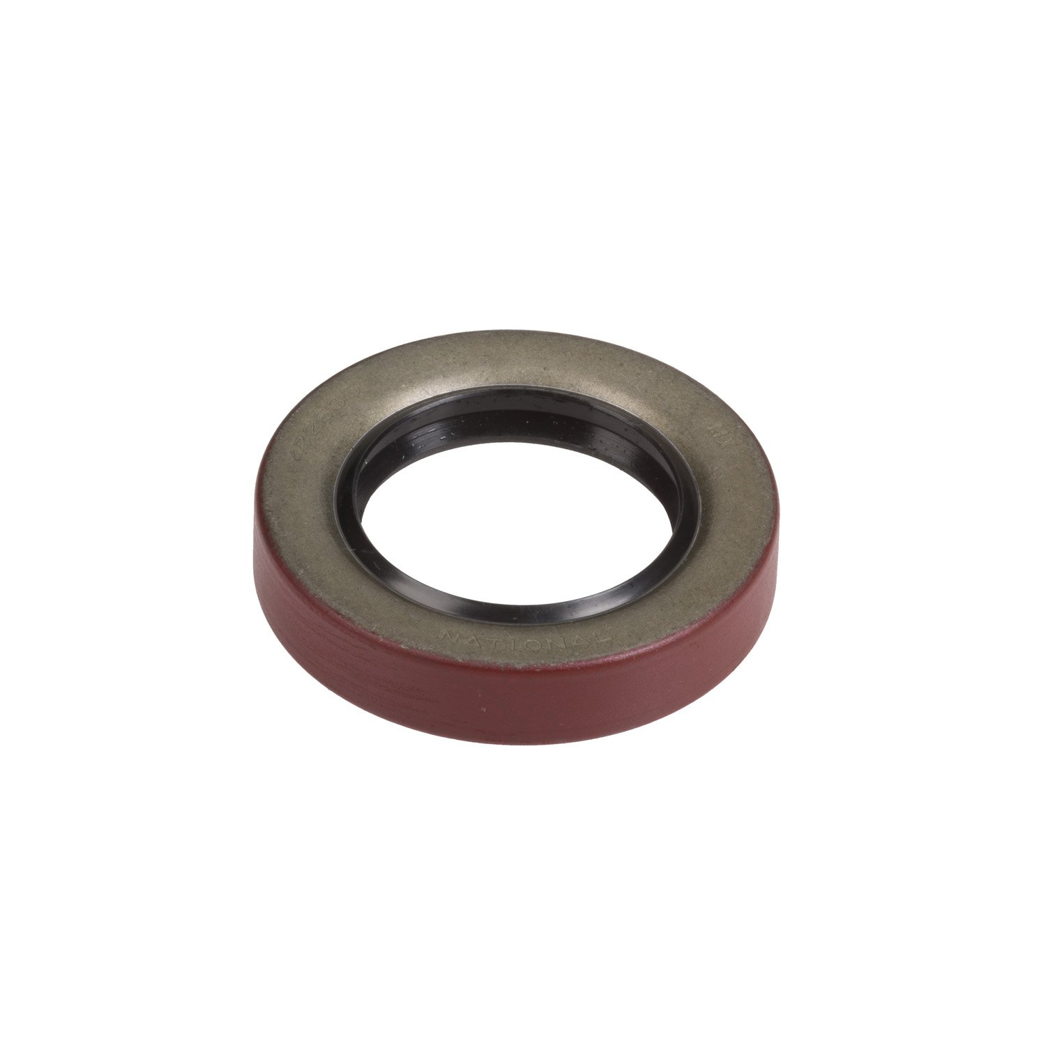 National 472635 Oil Seal