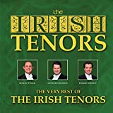 The Very Best Of The Irish Tenors: more info