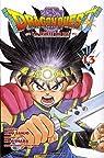 Dragon quest - La quête de Dai, tome 13 par Sanjô