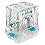 Vision Bird Cage Model S01, Small