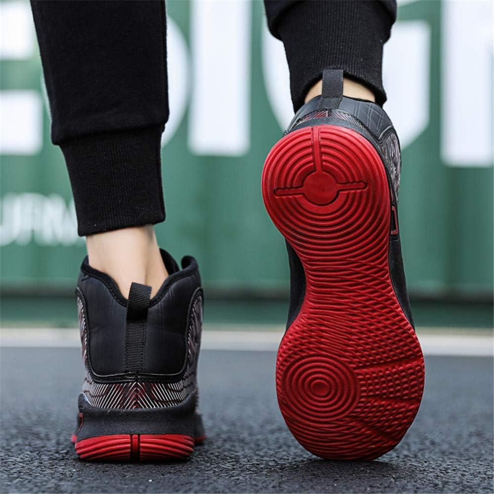 kids gs curry try csp txi basketball shoe