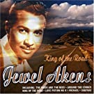 King Of The Road by Jewel Akens