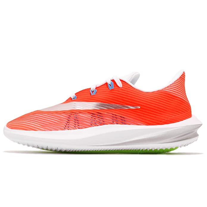 buy popular e3c31 c2039 Amazon.com   Nike Kids  Grade School Future Speed Running Shoes   Running