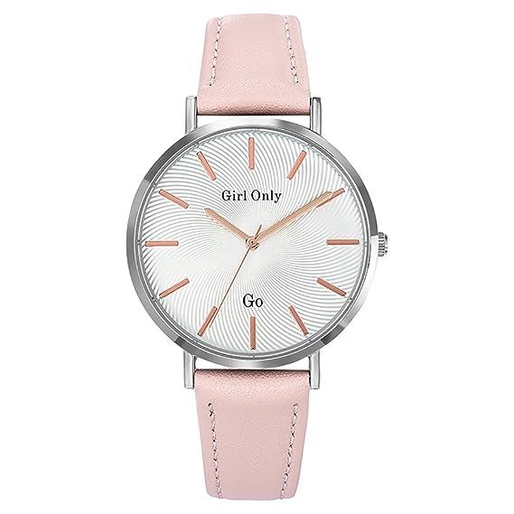Reloj - Go Girl Only - para Mujer - 699063
