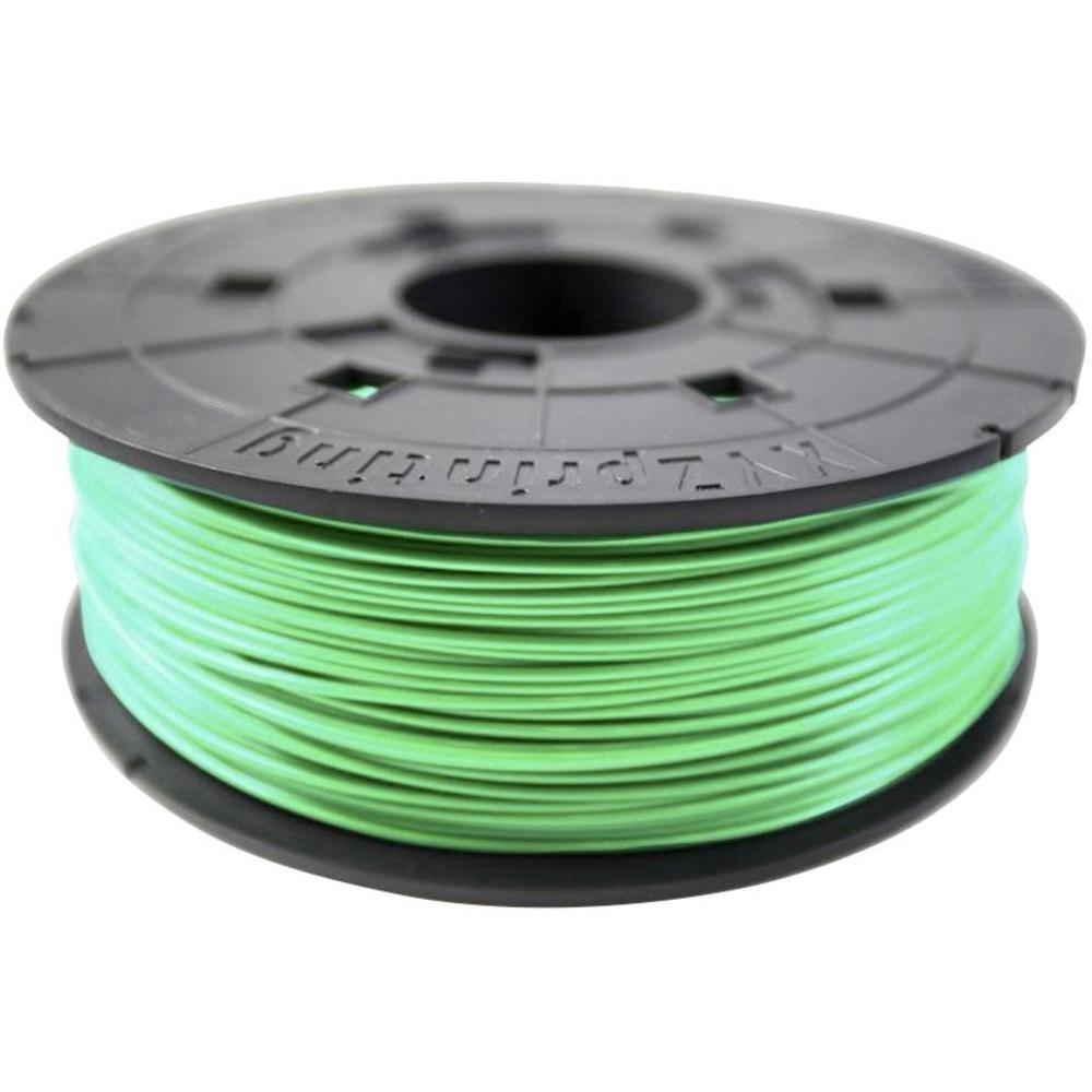 XYZprinting RFPLCXEU0LA Bobina de Filamento de PLA de diámetro ...