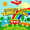 Stories for Travelling