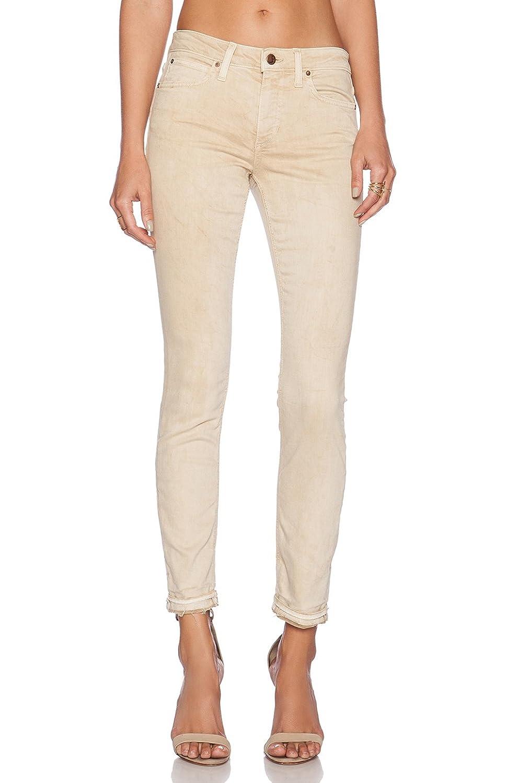 Joe's Jeans Women's Dust Dye Markie Skinny Ankle Jean