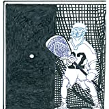Overview of Lacrosse: historical facts and names