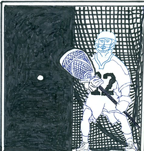 Overview of Lacrosse: historical facts and names por robert Culhane,bob culhane