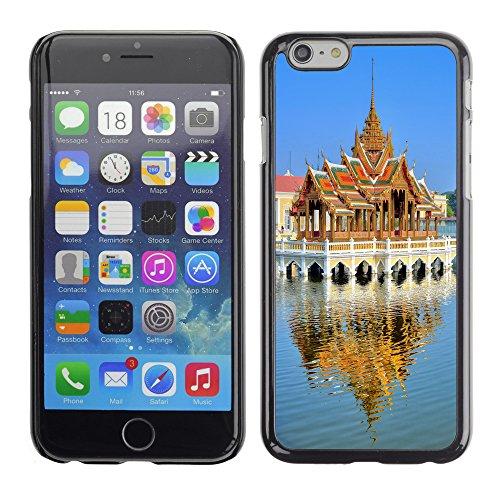 "Premio Sottile Slim Cassa Custodia Case Cover Shell // F00006361 Thaïlande // Apple iPhone 6 6S 6G PLUS 5.5"""