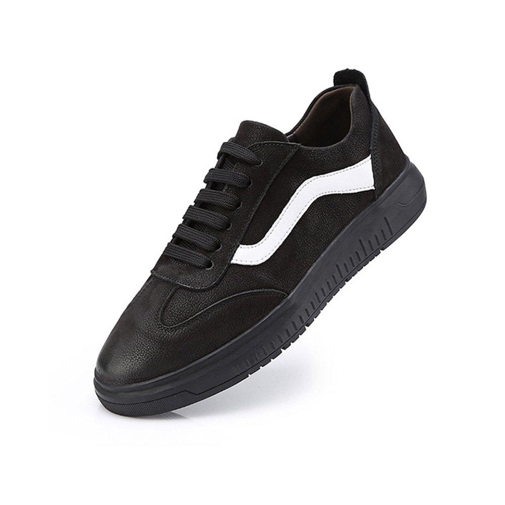 CAI Beiläufige Schuhe der Männer/der Frauen 2018 Vier Jahreszeiten Bequeme große Größen-Reise-Radfahrenschuhe-Liebhaber-Starke Unterseite/Breathable Turnschuhe gehende Schuhe