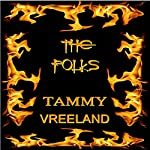 The Folks | Tammy Vreeland