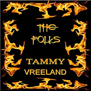 The Folks Audiobook