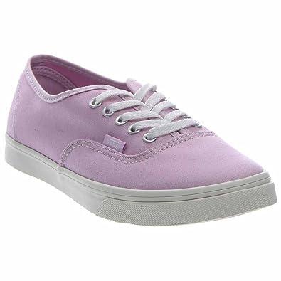 6bbd770a30 Vans Unisex Authentic Lo Pro Skate Shoe (8.5 D(M) US MEN