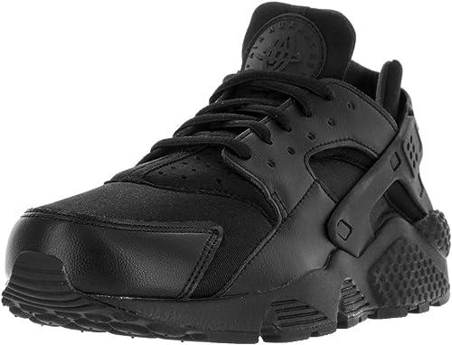 NIKE Zapatillas de Running Wmns Air Huarache Run, Mujer: Amazon.es ...