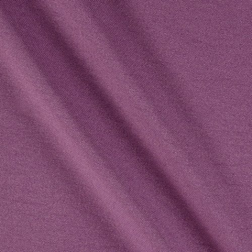 (Swavelle/Mill Creek Indoor/Outdoor Fresco Lilac)