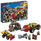 Lego 6212412