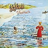 Genesis: Foxtrot (Audio CD)